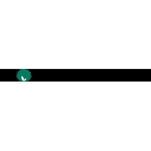 Eco Conscious (Fiji) logo