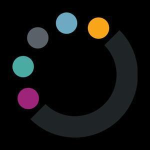 Yaksê logo