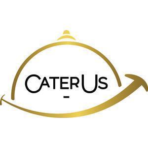 CaterUs logo