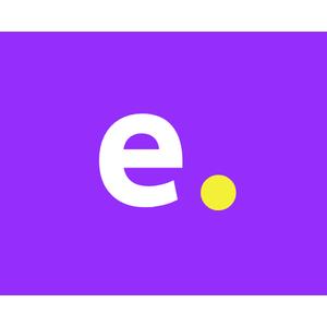 Edutive logo