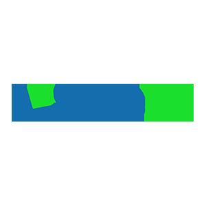Salonebuy logo