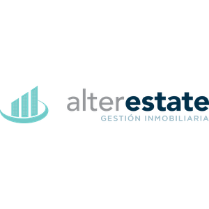 AlterEstate logo