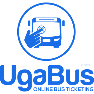 Ugabus Ltd logo