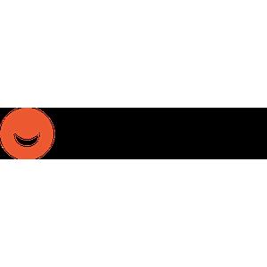 Cashew Fintech logo