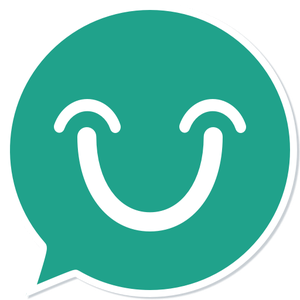 MyU School Communication  logo
