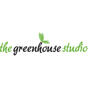 The Greenhouse Studio logo