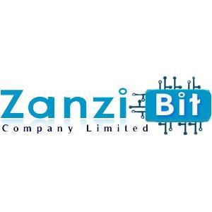 Zanzibit company Limited logo