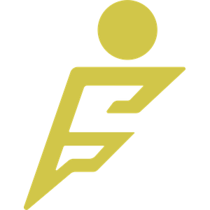 FastServe logo