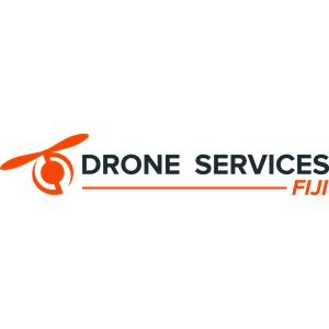 Drone Services (Fiji) Pte Ltd logo