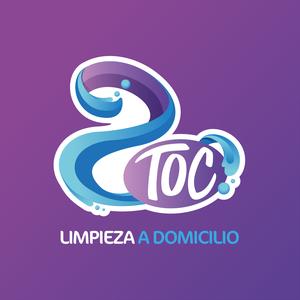 2 TOC logo