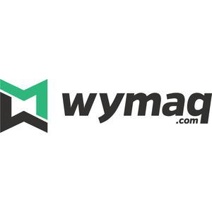 WYMAQ logo