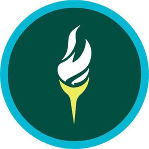 ELIOR HEALTH SYSTEMS logo