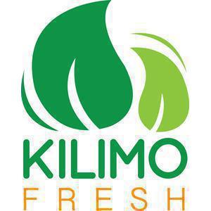 Kilimo Fresh Foods Africa LTD logo