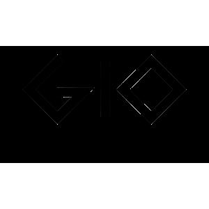 Gio Social logo