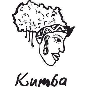Kumba Africa logo