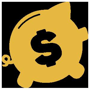 clinkky logo