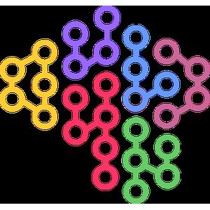 Sigmind logo
