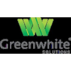 Green White Solutions LLC logo