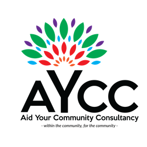 Aid Your Community Consultancy Limited logo