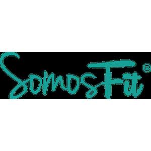 SomosFit logo