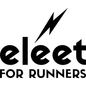 Eleet logo
