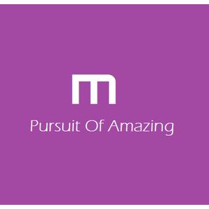 MAZIKO FINTEX logo