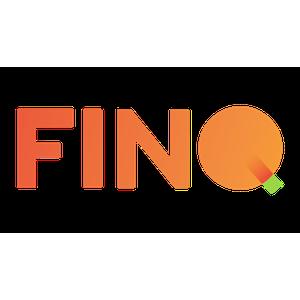 FINQware logo