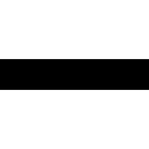 DefiroAds logo