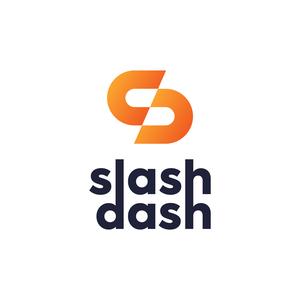 Slash Dash LLC logo