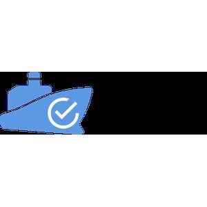 TEMAFACIL logo
