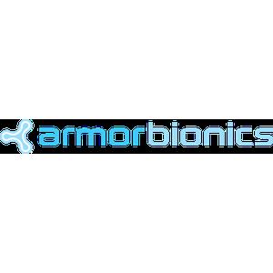 Armor Bionics logo