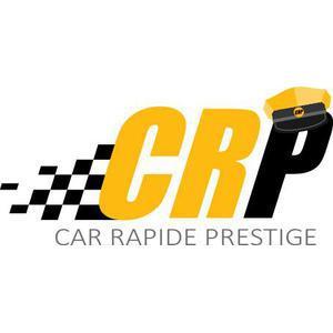 CAR RAPIDE PRESTIGE logo
