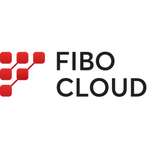 FiBO CLOUD logo
