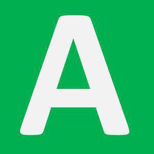Agrix Tech logo