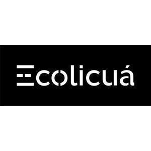 Ecolicuá logo