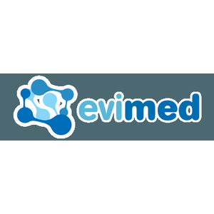 EviMed logo