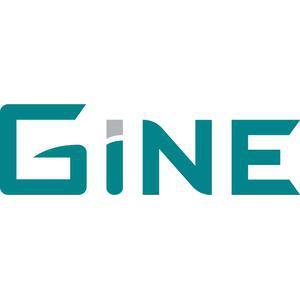 LeGine logo
