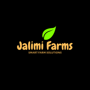 Jalimi Farms logo