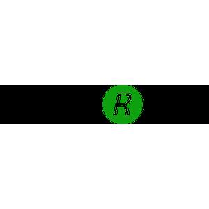 GlobalR logo