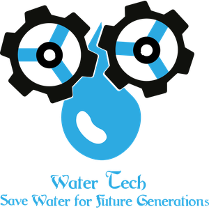 Watertech logo