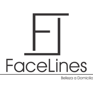 faceline logo