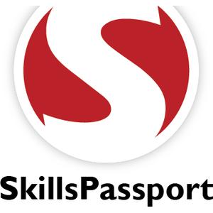 SkillsPassport South Africa (Pty) Ltd logo