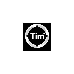 Tim Travel Software SA logo