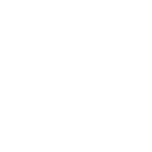 EczemaClever logo
