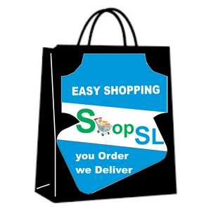 Shop SL logo