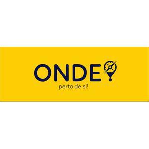 ONDE! logo