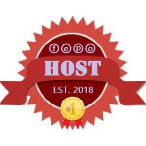 FEPO Website Hosting Company Limited logo