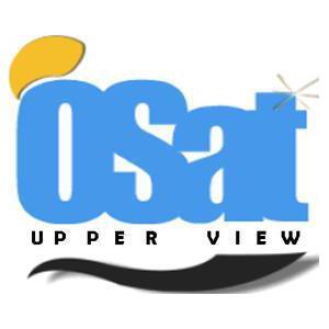 OSat logo