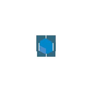 GestionSimple logo
