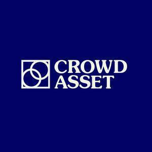 Crowd Asset LLC logo